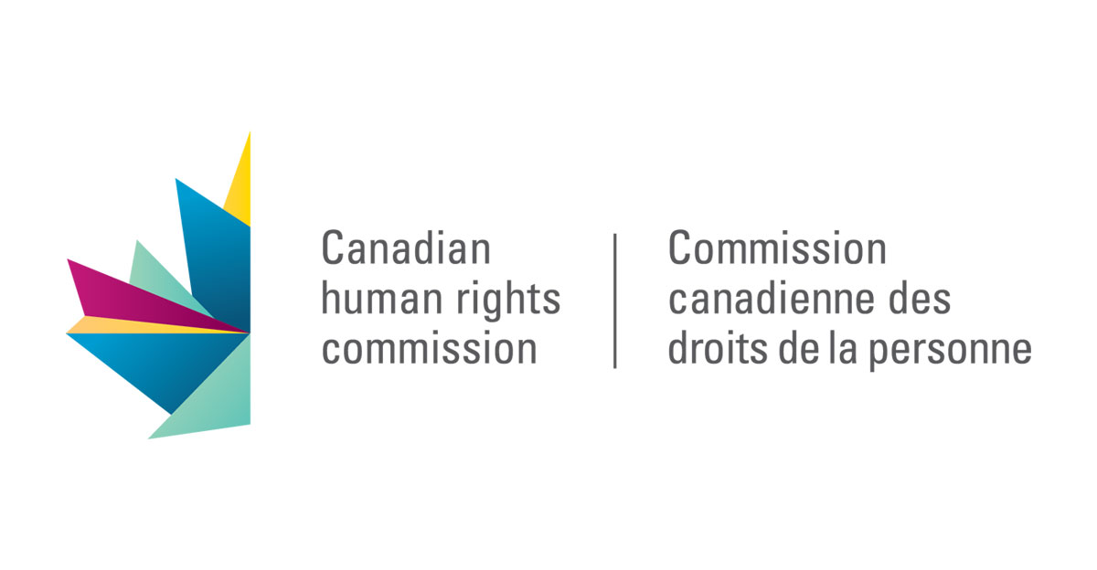 """Featured image for """"Monitoring the CRPD in Canada – Share your Feedback!"""""""