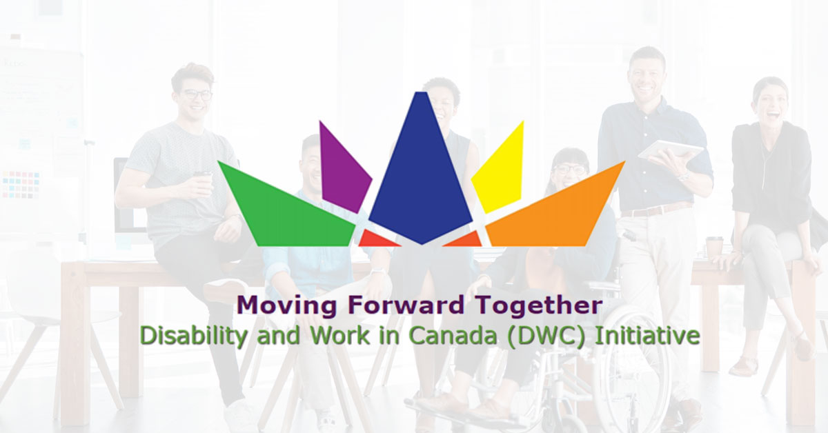 "Featured image for ""Moving Forward Together"""
