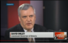 David Onley on the business case for hiring people with disabilities