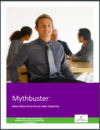 Myths About Hiring Persons With Disabilities