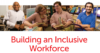 Building an Inclusive Work